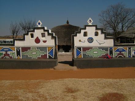 Botshabelo, Mpumalanga Image