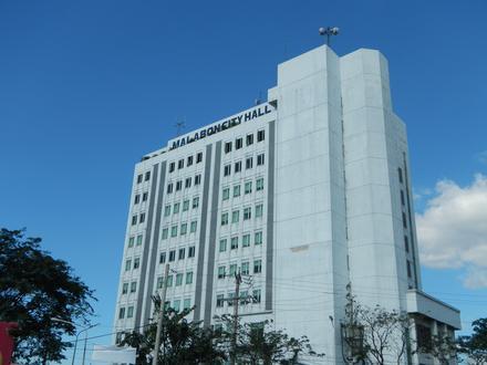 Santa Rosa, Nueva Ecija - Wikipedia