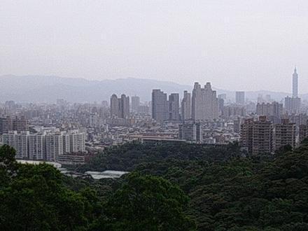 Chung-ho Gambar