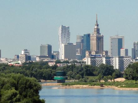 Śródmieście (Warszawa) Plik graficzny