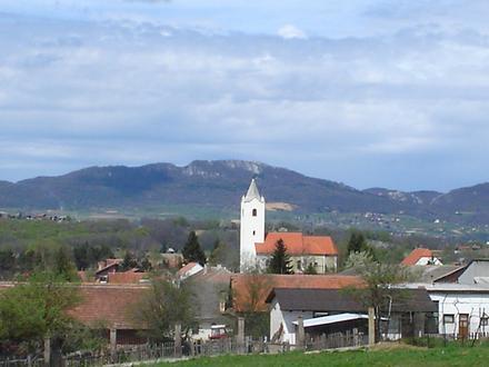 Sveti Petar Orehovec Image