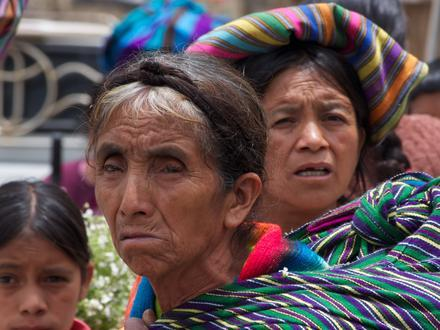 Nahualá Image