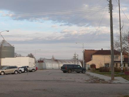 Winslow, Nebraska Image
