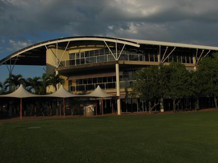 Darwin, Northern Territory Image