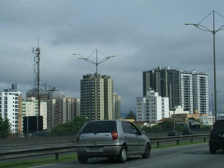 São Bernardo do Campo Image