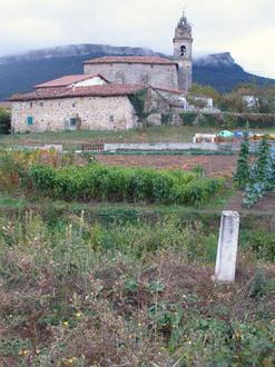 Albéniz, Álava Image