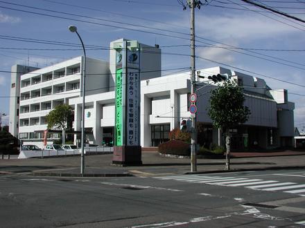 Kitakami, Iwate Image