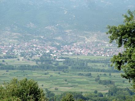 Novo Selo (Novo Selo) Image