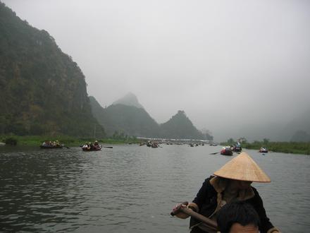 Ninh Bình Image