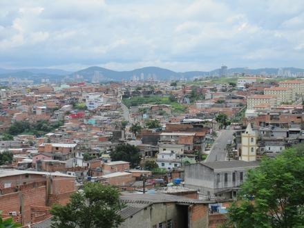 Carapicuíba Imagen