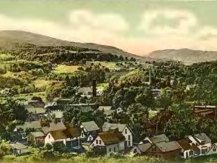 Ludlow Image
