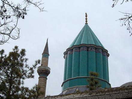 Karatay, Konya Image