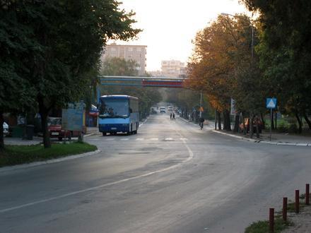 Смедеревска-Паланка Image
