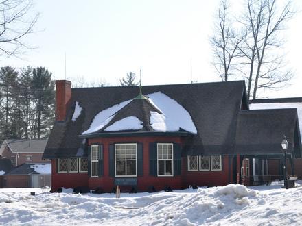 Seabrook, New Hampshire Image