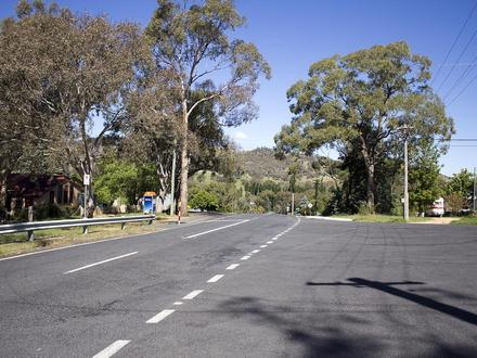 Tharwa, Australian Capital Territory Image