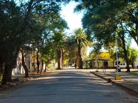 San Antonio (Canelones) Image