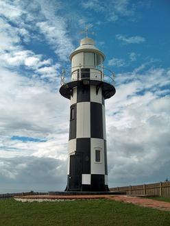 Port Shepstone Image