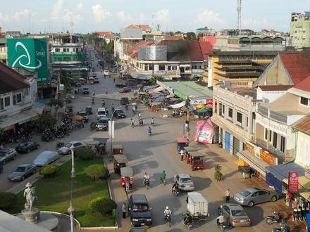 Battambang Image
