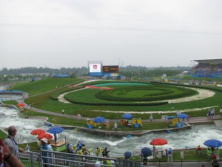 Shunyi District Image