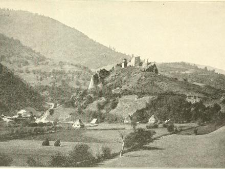 Prusac Slika