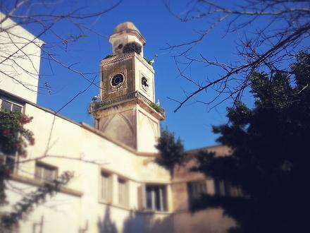 القنيطرة (المغرب) صورة