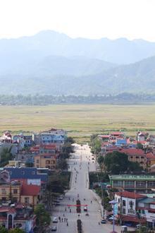 Điện Biên Phủ Image