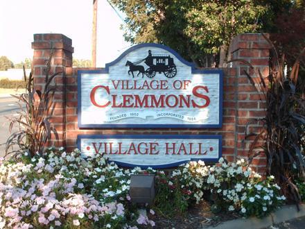 Clemmons, North Carolina Image