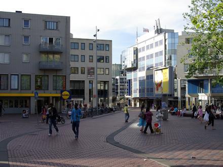 Amsterdam-Zuidoost Plik graficzny
