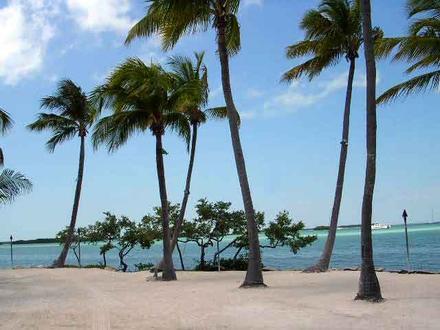 Islamorada, Florida Image