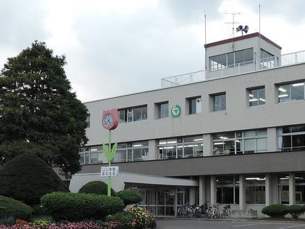 Imakane, Hokkaido Image