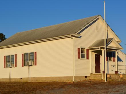 Millsboro Image