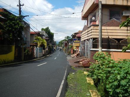 Philippines - Zip Code 3101 - Santa Rosa, Laguna | Cybo