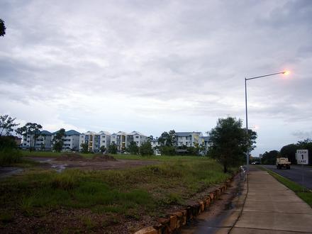Bakewell, Northern Territory Image