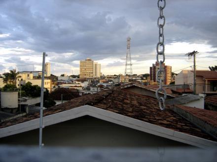 Araguari Image