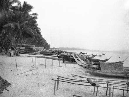 Bachok Image