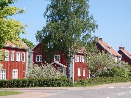 Skoghall Image