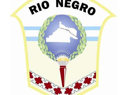 Cervantes (Río Negro) Imagen