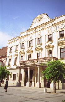 Trnava Image