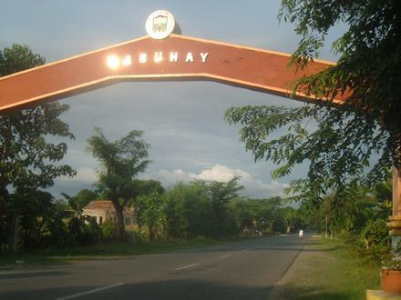 Tayug, Pangasinan Image