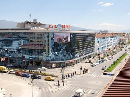 Strumica Image