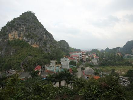 Lạng Sơn Image