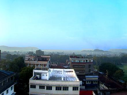 Nakuru Image
