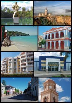 Cabo Rojo, Puerto Rico Image