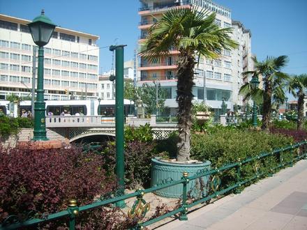 Eskişehir Image