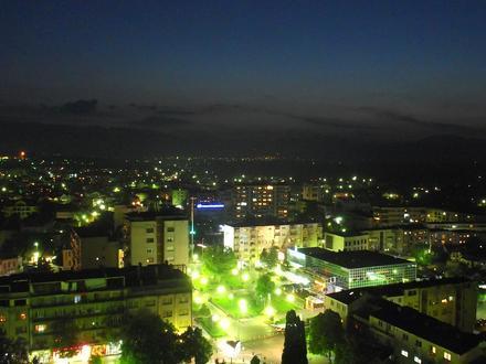 Kumanovo Image