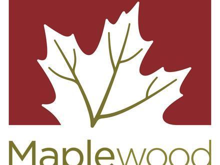 Maplewood 图像