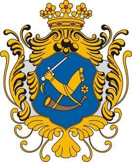 Jászkisér Image