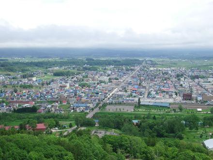 Kutchan, Hokkaido Image