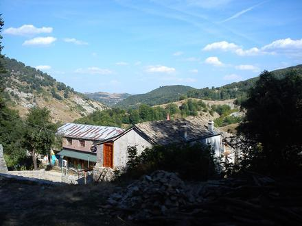 Dardhë (fshat) Image