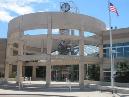 朗蒙特 (科罗拉多州) Image